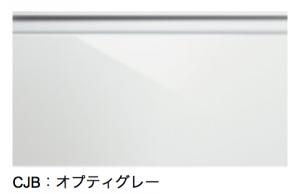 スクリーンショット 2015-03-25 16.58.55