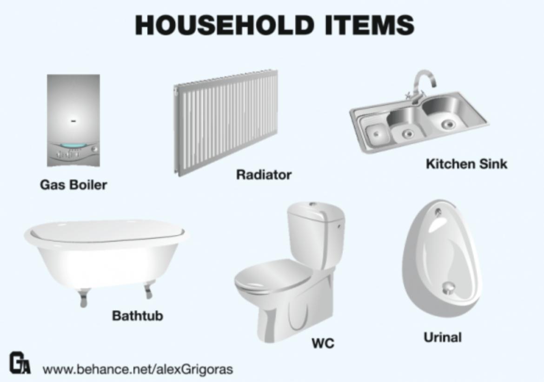【水廻り】キッチン決定!!我が家がTOTOを採用した理由。。。