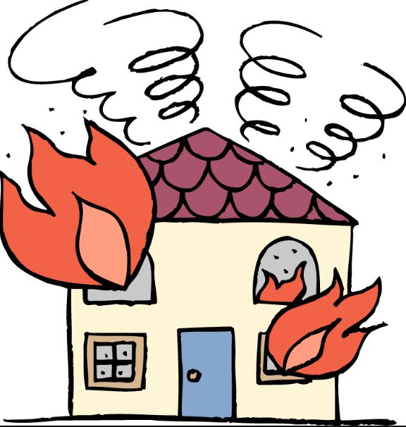 【火災保険】工務店の見積り金額が100万円。。。⁉︎⁉︎