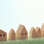【一戸建て建築中】土地&お家 思ったより狭い気がするのですが。。。汗