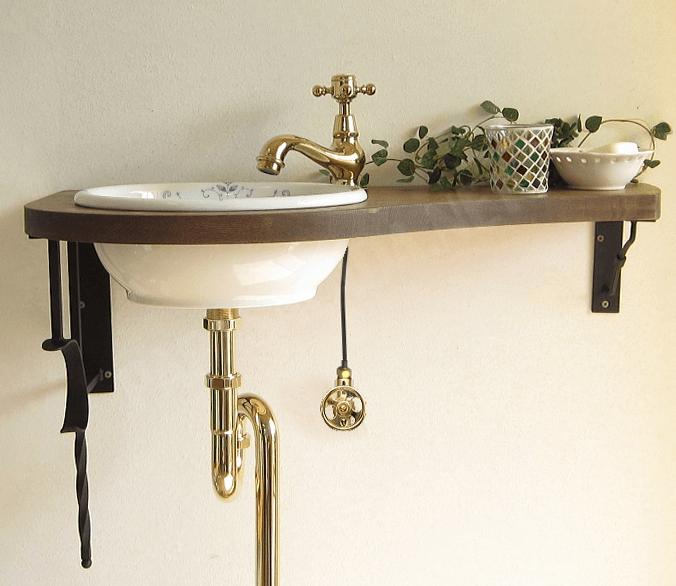 【水廻り】トイレの手洗い器オプション金額を約半額の減額に成功!!