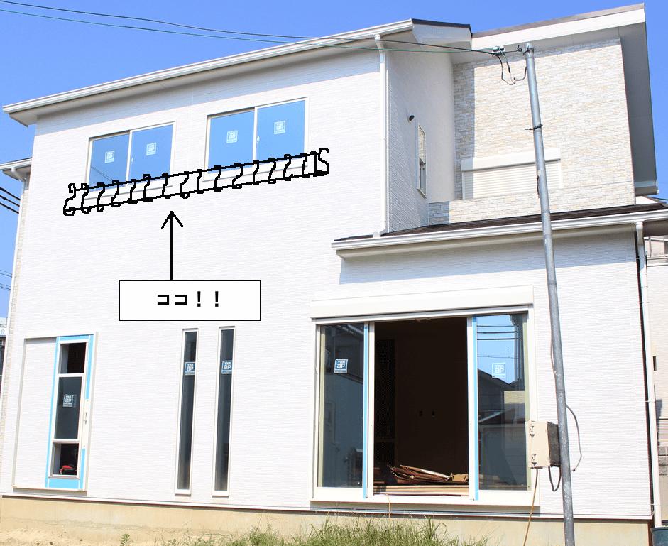 スクリーンショット 2015-08-12 20.16.42