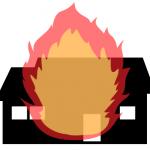 【火災保険】最終的に100万⇒47万円まで費用減額出来ました!!