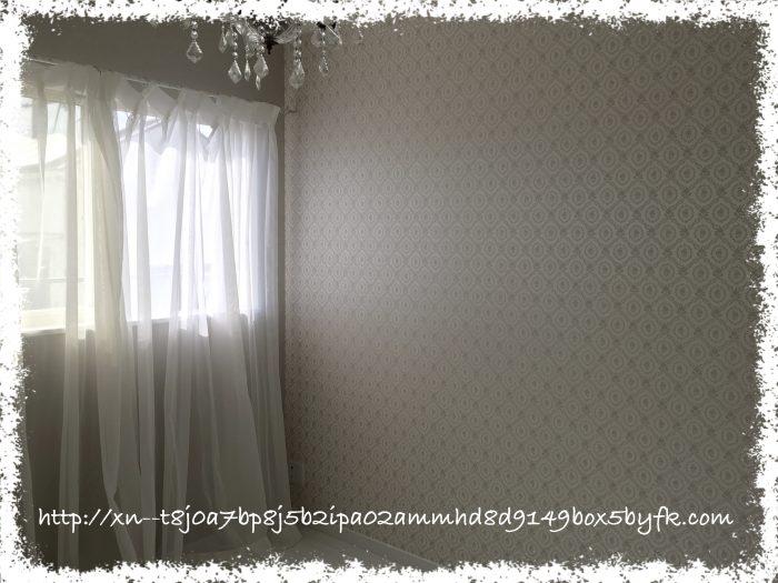 IMG_0081_Fotor