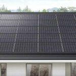 【詐欺?!】太陽光パネル設置がタダ?!申し込みしてみました。