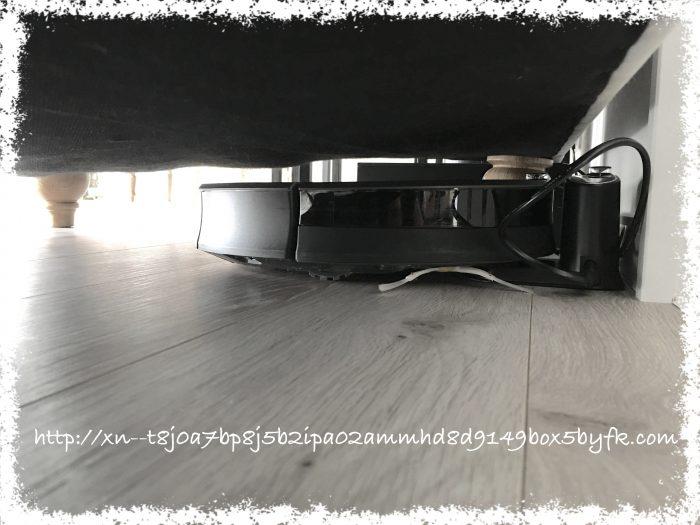 img_0307_fotor