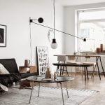 《家具・インテリア・照明》がとってもオススメな海外通販サイト♪