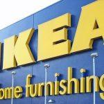 《IKEA代行で買い物してみた》値段を比較すると格安業者を発見!!
