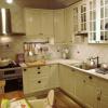 【キッチン】IKEAのキッチン背面カップボードの見積り。