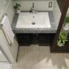 【洗面所&トイレ】クッションフロアの選び方!床におすすめの色は?